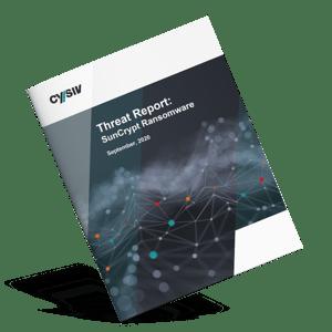 ThreatReport-SunCrypt-Sept2020
