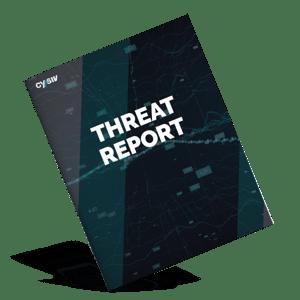 threat-report