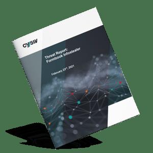 threat-report_formbook-infostealer-1