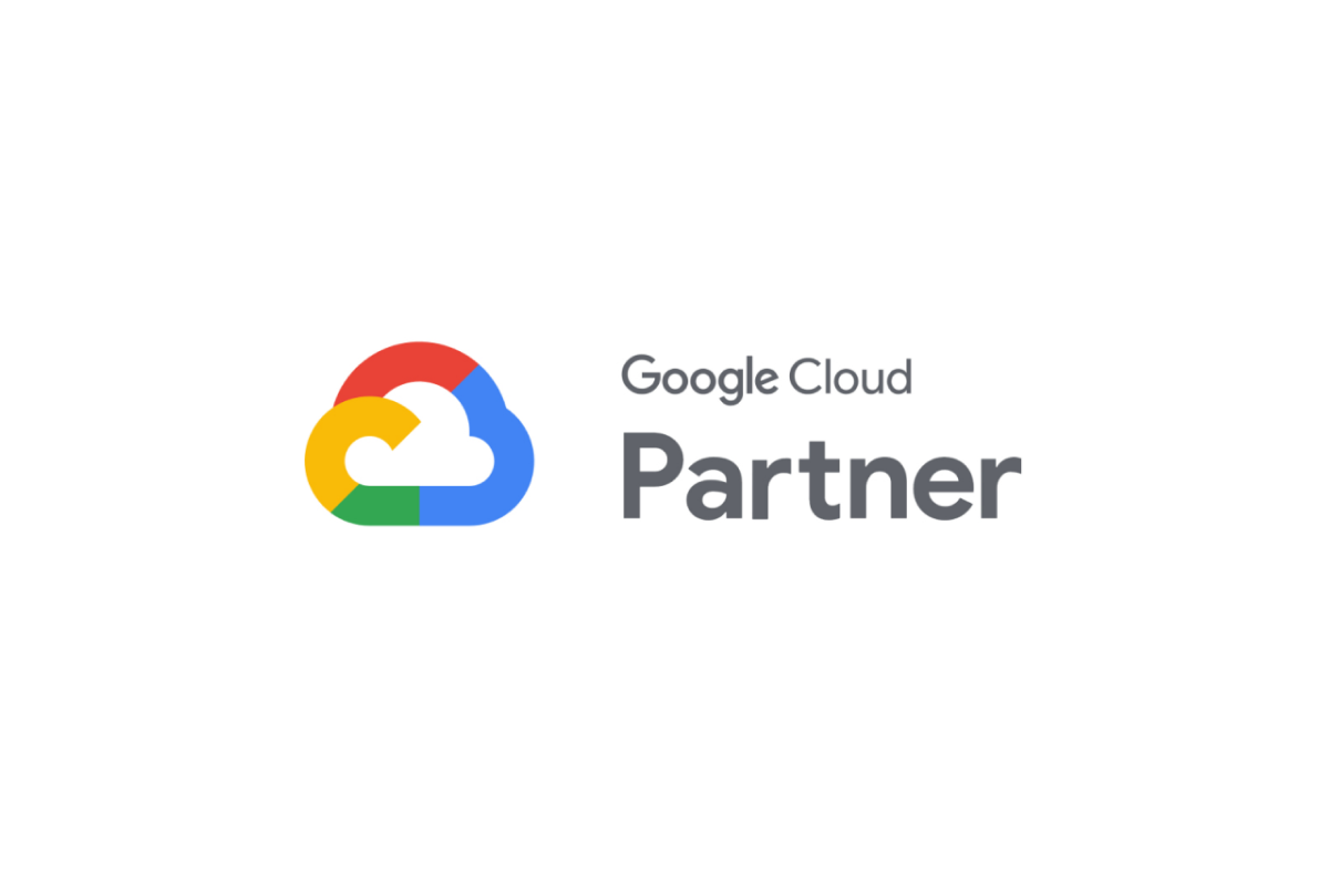 Cysiv Strategic Cyber Security Partnership: Google Cloud Partner Advantage