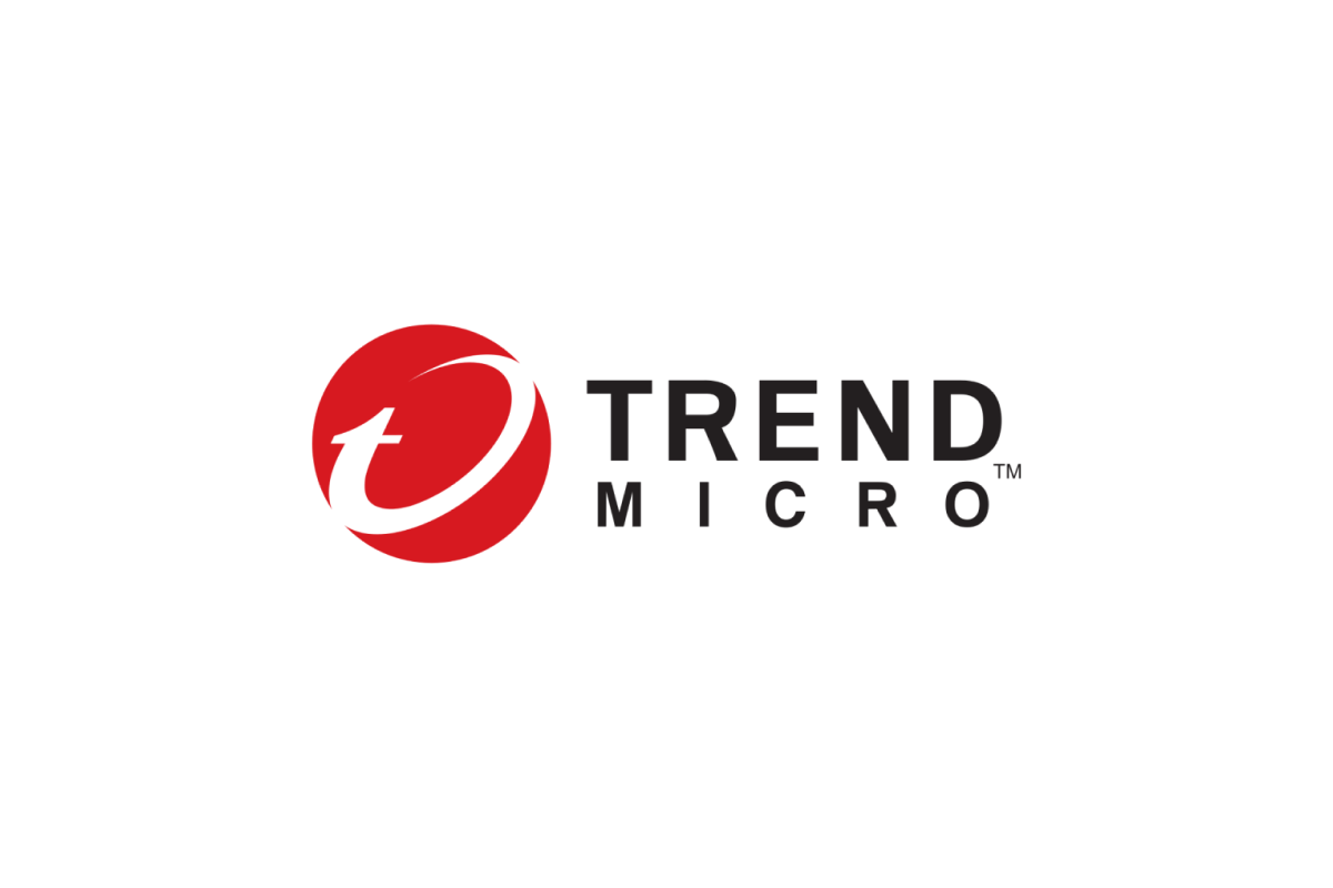 Cysiv Strategic Cyber Security Partnership: Trend Micro