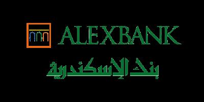 logo-alexbank