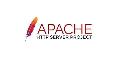 Apache HTTP server project