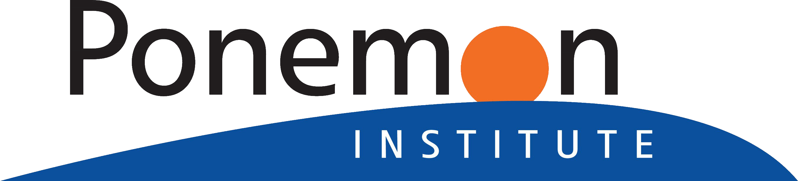 logo-ponemon