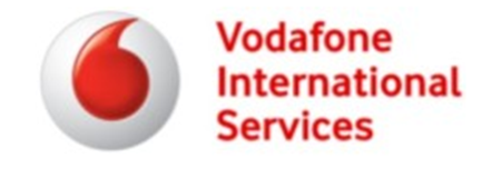 Vodafone International Services