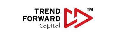 Trend Forward Capital logo